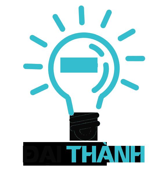 daithanhlighting.com – Chuyên cung cấp đèn led sỉ & lẻ toàn quốc
